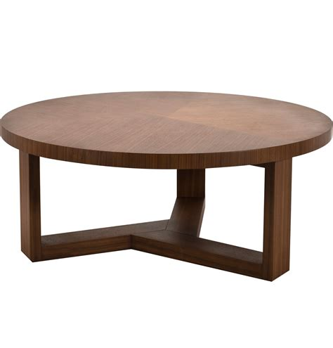 simple table coffee table wooden timber coffee table with Simple Table