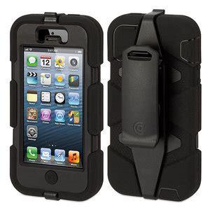 griffin survivor iphone 5 5s griffin survivor duty iphone 5 5s black