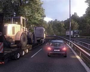 Jeux De Camion Ps4 : acheter et telecharger euro truck simulator 2 au meilleur prix ~ Melissatoandfro.com Idées de Décoration