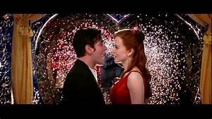 Moulin Rouge - Moulin Rouge Image (750479) - Fanpop