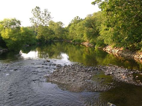 roanoke river wikipedia