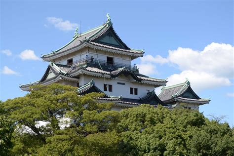 50 Things To Do In Wakayama  Tsunagu Japan