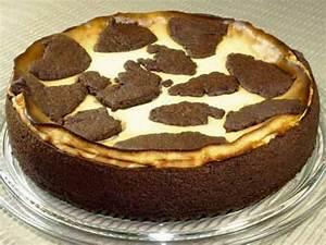 Spiegeleikuchen Mit Schmand : russischer zupfkuchen rezept in springform oder vom blech ~ Lizthompson.info Haus und Dekorationen