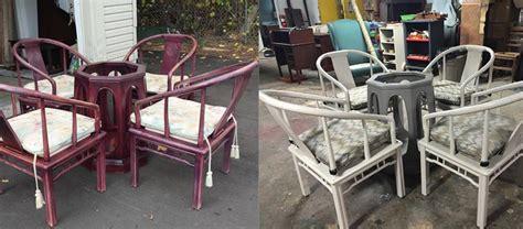 foxwood restorations furniture restoration and repair in