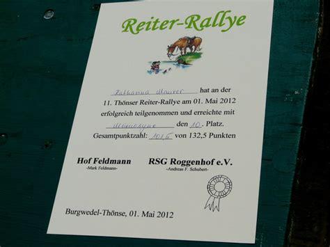 bild  aus beitrag reiter rallye  hof feldmann