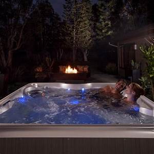 Hot Spring Whirlpool : 40 best hot spring spas limelight hot tub models images on pinterest whirlpool bathtub bubble ~ Buech-reservation.com Haus und Dekorationen