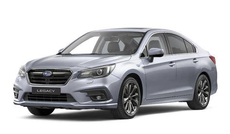 Subaru Legacy Kombi 2020 by Subaru Legacy Spezifikationen Zu Reifen