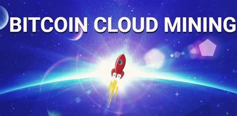cloud mining scam hashflare review 2018 bitcoin cloud mining service