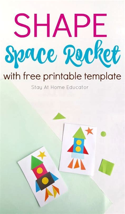 401 best space preschool theme images on outer 282 | ee856ff7406aa5d9499b7fd4ff74e6eb