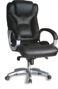 le de bureau castorama fauteuil de bureau vidéos trucs astucesfauteuil de