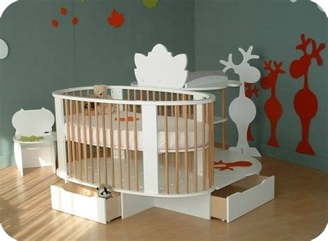 davaus net chambre bebe evolutif ikea avec des id 233 es int 233 ressantes pour la conception de la