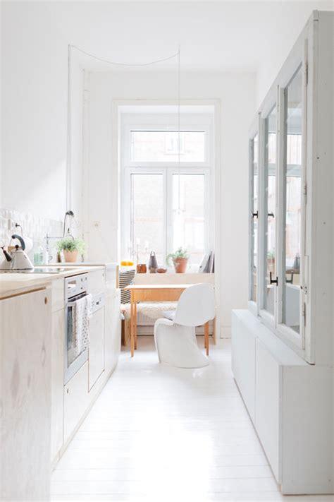 ideen kleine küche kleine k 252 chen ideen f 252 r die raumgestaltung solebich de
