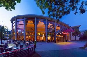 Pure Hotel Frankfurt : location sheraton hotel offenbach ostend ~ Orissabook.com Haus und Dekorationen