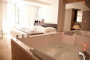 chambres d39hotes le gourguillon hotel et autre With orcival hotel chambre d hote