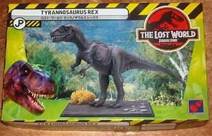 Carcharodontosaurus - Jurassic Park Wiki