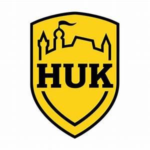 Huk Coburg Beitrag Berechnen : huk coburg youtube ~ Themetempest.com Abrechnung