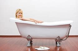 Wie Lang Ist Eine Badewanne by Wie Lang Ist Eine Badewanne