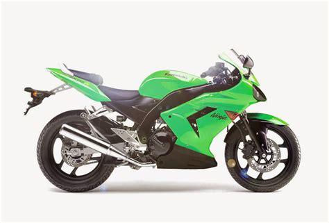 Kawasaki D Tracker Backgrounds by Kawasaki D Tracker Modifikasi Ktm Thecitycyclist
