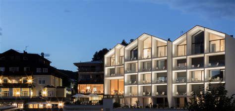 hotel schgaguler in kastelruth selected hotels