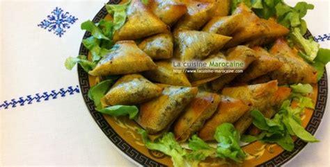 la cuisine de maroc morocult cuisine marocaine vaut le détour