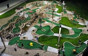 Mini Golf Scotties Fun Spot Quincy Il Fun Times