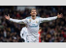 Cristiano Ronaldo resucita a tiempo