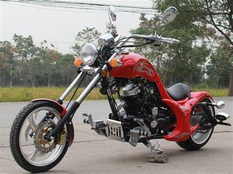 Buy Df250rtc Dongfang 250cc Sxr Full-size Motorcycle Ninja