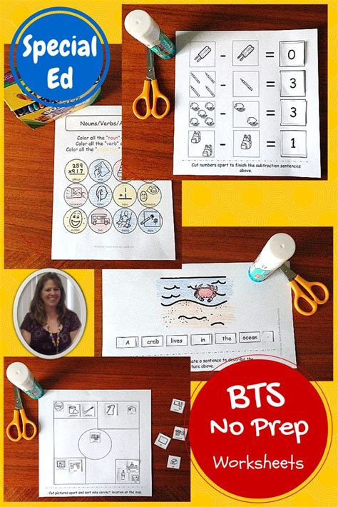 best 25 back to school worksheets ideas on