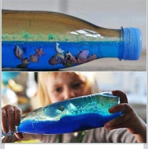 crochet mandala dream catcher ideas sensory bottles