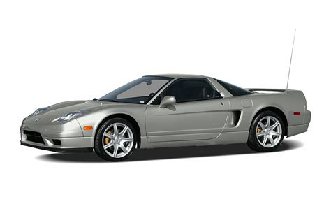 acura nsx coming to detroit the wait is almost over w