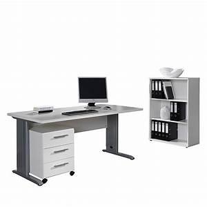 Mini Büro Im Schrank : b ro kjell mini reinwei ~ Bigdaddyawards.com Haus und Dekorationen