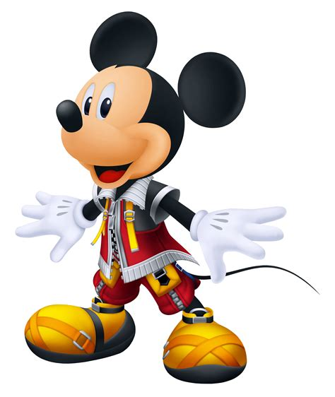 Here is a list of the classic walt disney character mickey mouse and some of his friends. Mickey Mouse PNG images free download