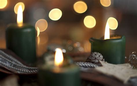wonderful hd candle wallpapers