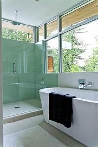 Große Fliesen Verlegen Tipps : bad fliesen richtig verlegen ein paar professionelle ~ Lizthompson.info Haus und Dekorationen