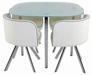 Table Et Chaise De Cuisine Ikea : table rabattable cuisine paris table de cuisine avec chaise ~ Melissatoandfro.com Idées de Décoration