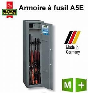 Armoire Forte Fusil : armoire fusil elegant armoire fusil armando with armoire ~ Edinachiropracticcenter.com Idées de Décoration