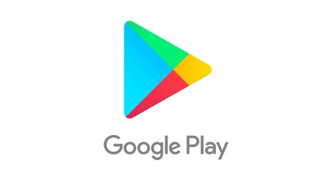 Latest Google Play Store With New Ui Now Rolling Out To