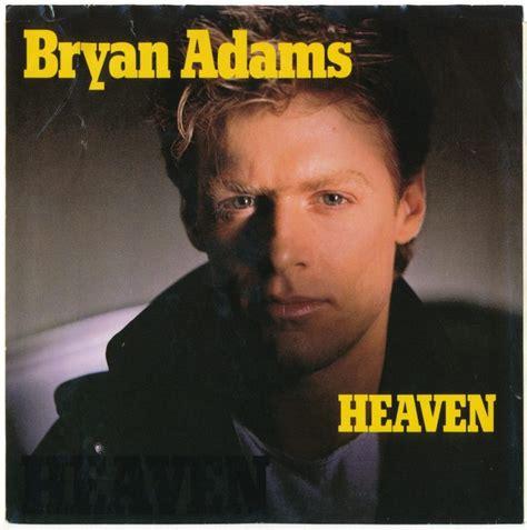 Us Top 40 Singles For The Week Ending June 29, 1985