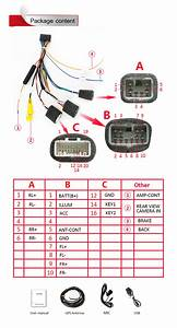 Hizpo 6 2 Wiring Diagram