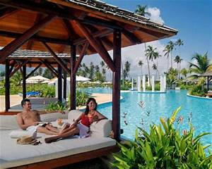 honeymoon packages all inclusive in puerto rico With puerto rico honeymoon all inclusive