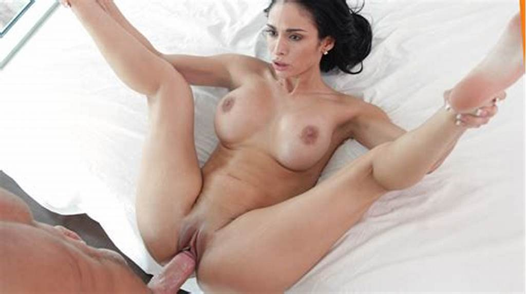 #Beautiful #Sexy #Milf #Has #Erotic #Passionate #Sex #With #Lover