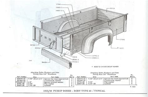 f150 bed dimensions wood bed dimensions ford truck enthusiasts forums