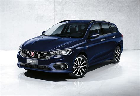 Fiat Backgrounds by Fiat Tipo Wallpapers Images Photos Pictures Backgrounds