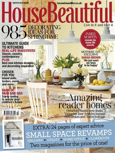 home design magazines top 50 uk interior design magazines that you should read