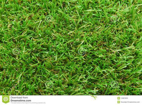 Artificial Grass Turf Background Stock Photos