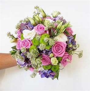 Bouquet De Mariage : bouquet de la mari e et accessoires pour votre mariage ~ Preciouscoupons.com Idées de Décoration