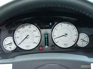 Image  2005 Chrysler 300