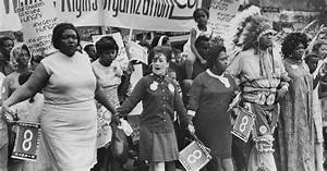 What Happened to the Civil Rights Movement After 1965? Don ...