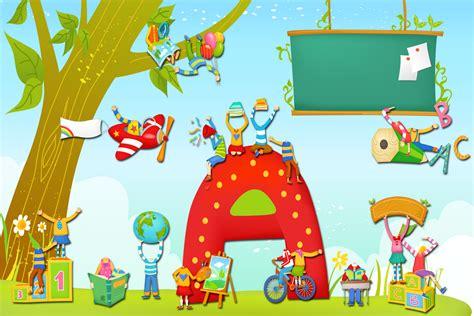 fondos infantiles escolares buscar con fondos orla infantil fondo infantil y