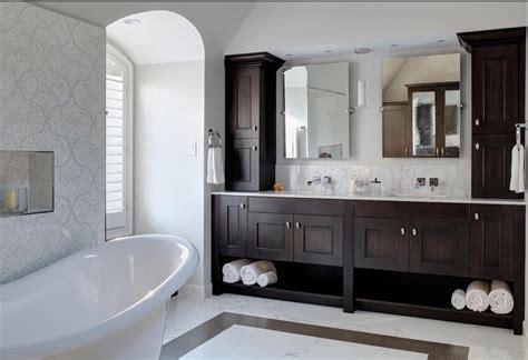 bathroom remodel naples florida floors in style